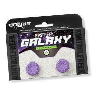 Xbox One FPS Freek Galaxy