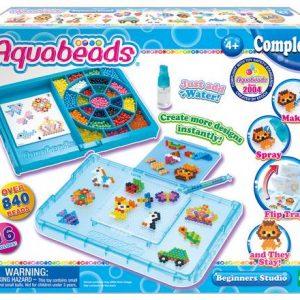 Aquabeads - Beginners Studio (32788)