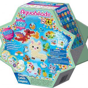 Aquabeads - Star Bead Studio Playset (31601)