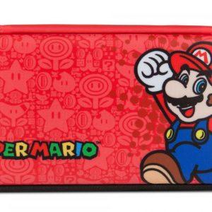 PowerA Nintendo Switch Stealth Case - Super Mario