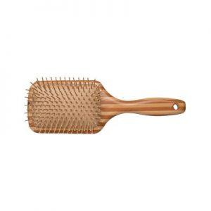 ZENZ - Bamboo Paddle Brush