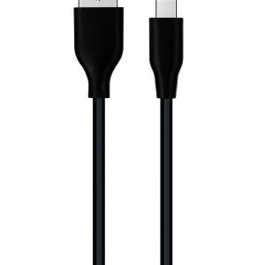 Piranha Playstation 5 Charging Cable