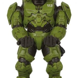 Cable Guys Master Chief (Infinite)