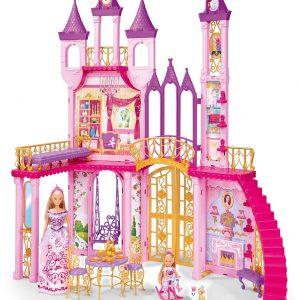 Steffi Love - Dream Castle ( I-105733245)