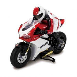 KidzTech - Ducati Rider RC (84471)