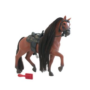Royal Breeds - Arabian Stallion (85001A)