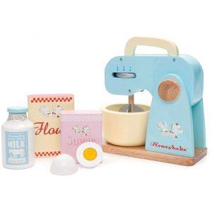 Le Toy Van - Honeybake Mixer Set (TV285)