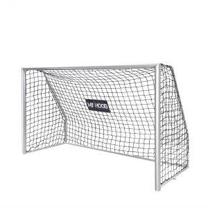 My Hood - Champion Football Goal 300 x 200 (302321)
