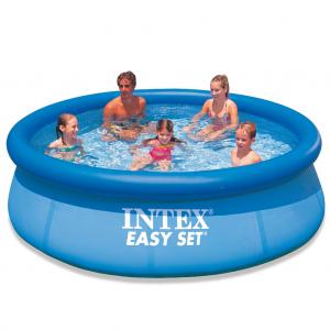 INTEX - Easy Set Pool 305 x 76 cm (628122)