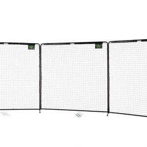 EXIT - Backstop Net 300 x 900 cm (49.90.12.00)