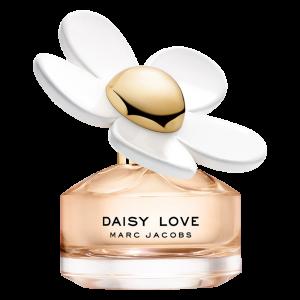 Marc Jacobs - Daisy Love EDT 100 ml