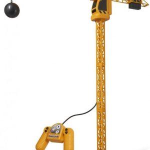 JCB - RC crane 100cm (1416417)