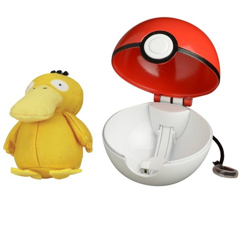 Pokémon - Toss 'N Pop - Psyduck