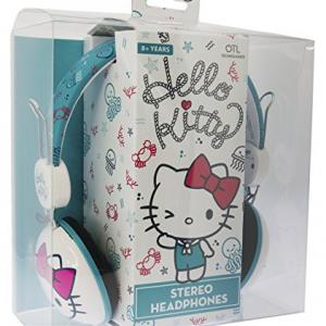 Hello Kitty 'Sea Lover' - Teen