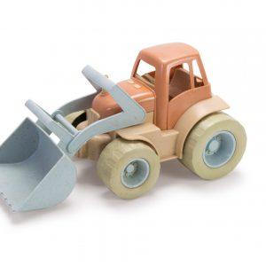 Dantoy - BIOPlast - Tractor (5630)