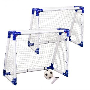 Target-Sport - Junior Goals Set ( 302250)