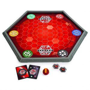 Bakugan - Battle Arena (6045142)