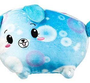 Pikmi Pops - Jelly Dreams - Dog