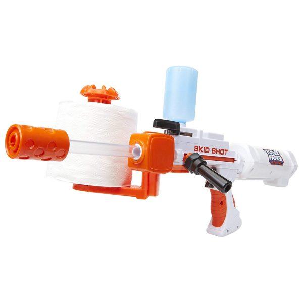 TP Blaster - Skid Shot (61734-4L)