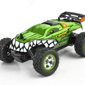 Ninco - Remote Controlled Car - Croc 15km/h (NH93122)