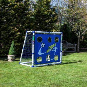 Target-Sport - Target-Shot Soccer Goal- PRO 2 (302212)