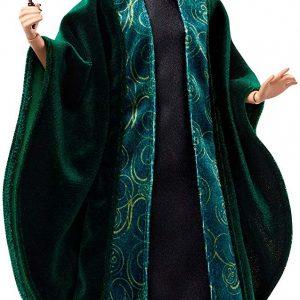 Harry Potter - Chamber of Secrets - Prof McGonagall (FYM55)