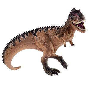 Schleich - Giganotosaurus - 15010