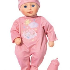 My First Baby Annabell - Annabell - 30 cm (702550)
