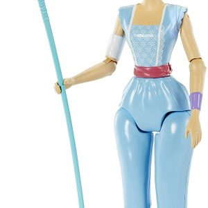 Toy Story 4 - Basic Figure Bo Peep (GDP66)