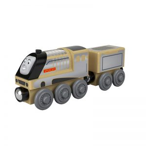 Thomas and Friends - Wood Spencer (FHM42)