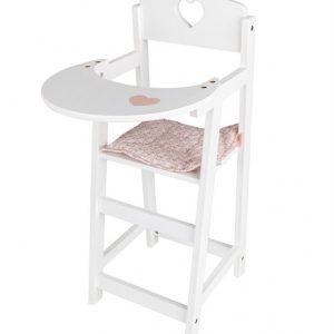 Happy Friend - Doll High Chair (504300)