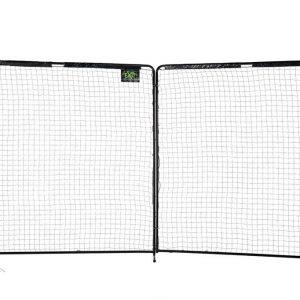 EXIT - Backstop Net 300 x 600 cm