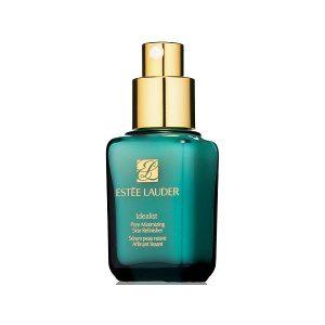 Estée Lauder - Idealist Pore Minimizing Skin Refinisher 50 ml.