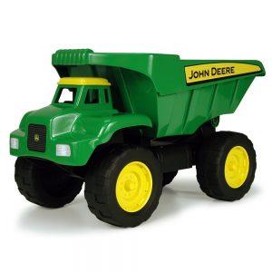 John Deere - Big Scoop Dump Truck (15-42928)