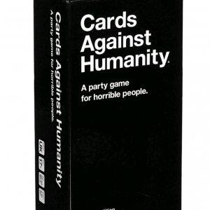 Cards Against Humanity (V2.0) (SBDK4847)