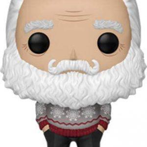 Funko! Pop - Santa Claus - Santa (42600)
