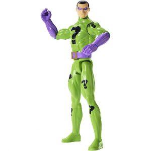 Batman - 30 cm Figure - The Riddler (20129643)