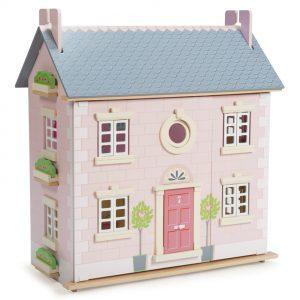 Le Toy Van - Bay Tree House (LH107)
