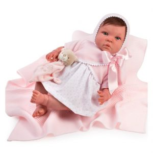 Asi dolls - Reborn - Patricia (24495440)