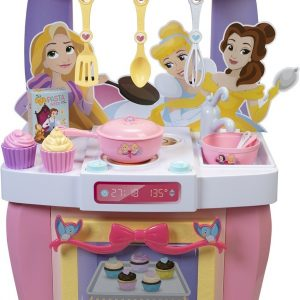 Disney Princess - Kitchen (213524)