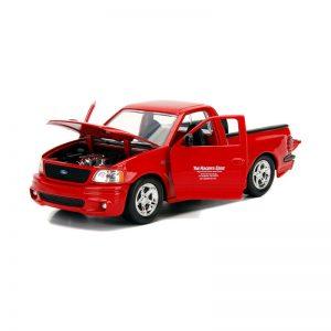 Jada - Fast & Furious - 1999 Ford SVT 1:24 (253203001)