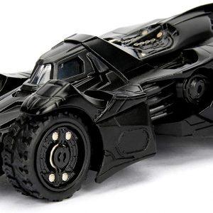 Jada - Batman - Arkham Knight Batmobile 1:32 (253212003)