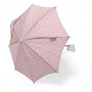 Happy Friend - Doll Stroller Umbrella (504388)