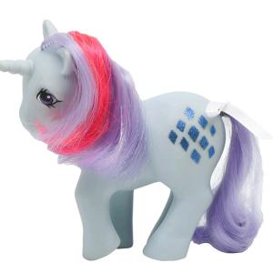My Little Pony - Retro Sparkler (35282)