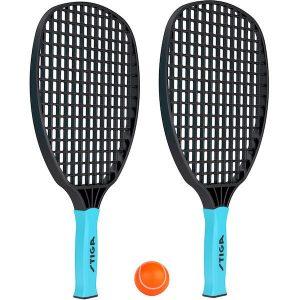 Stiga Beach Tennis set (77-4421-16)