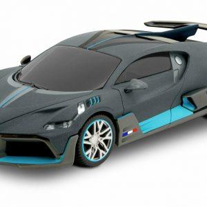 KidzTech - Bugatti Divo RC 1/26 (89381)