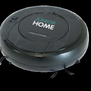 Junior Home - Robot Vacuum Cleaner -(505130)