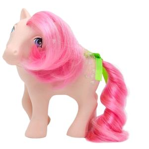 My Little Pony - Retro Heart Throb (35285)