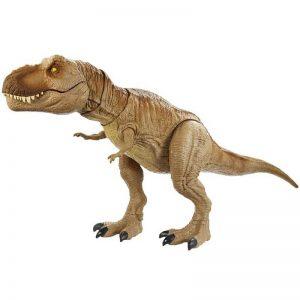 Jurassic World - Epic Roarin' T.Rex (GJT60)