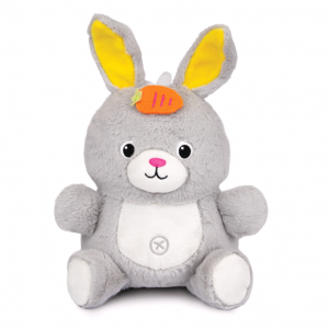 Winfun - Play with Me Dance Pal Bunny (0279)